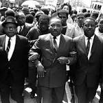 Martin Luther King Jr. Day 2015: Celebrations, services and events around ...