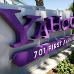 Yahoo! Inc. Price Target Increased By UBS
