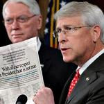 Experts: Ricin like that mailed to president, US senator is relatively easy to make