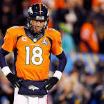 Would 49ers have dominated the Broncos in Super Bowl XLVIII?