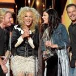 The 48th Annual CMA Awards: The Performances