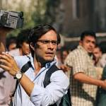 Tense 'Rosewater' reveals journalist's ordeal in Iran