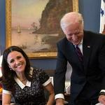 HBO's Comedy Series VEEP Returns for Second Season Tonight