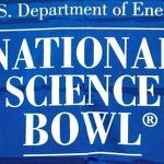 Sacramento, NC students take top two places in national science competition