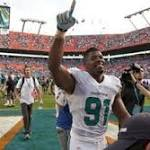 Armando Salguero: Miami Dolphins finally end 7-game jinx to New England ...