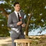 'The Bachelor' finale: Everything you truly need to know
