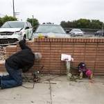 5th victim in Santa Monica shooting rampage is Margarita Gomez, who was ...