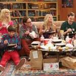 New Big Bang Theory Season 7,Episode 20 Spoiler Promo Clip Released