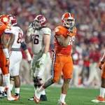 Clemson football could make history in this year's NFL Draft