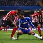 Chelsea vs. Southampton: Score, Grades, Reaction from Premier League