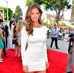 Charisma Carpenter Joins Scream Queens And You Will Love Who She's Playing