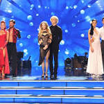 Dancing With The Stars 2015 Live Recap: Who Won DWTS 2015?