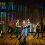 Critics' Circle Names 'Fun Home' Best Musical
