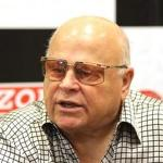 Bruton Smith among five new NASCAR Hall of Fame nominees