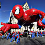 'Spider-Man' Gives Marvel The Missing Piece To Its Puzzle
