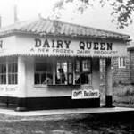 Dairy Queen announces free ice cream same day owner Warren Buffett named ...