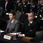 Military justice 'broken', say sexual assault survivors at Senate hearing