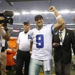 NFC East Power Rankings: Dallas Cowboys Skyrocket