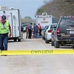 Bodies on Kan. farm were missing mom, 2 residents