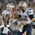 Patriots Over Panthers – The Right & Wrong Path