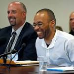 Massachusetts man convicted at 17 granted parole