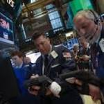 Stocks Open Little Changed Ahead of Data