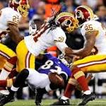 Brandon Meriweather needs to change his ways if he hopes to remain in the ...