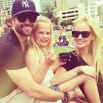 Former Bachelorette Emily Maynard Gets Married in a Secret Ceremony
