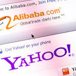 'Fast Money' Recap: How to Trade Yahoo!, Chipotle After Earnings