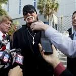 Hulk Hogan Sex-Video Verdict Could Have Limited Impact