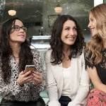 'Not Really Just a Chick Show': The Inside Story on 'Girlfriends' Guide to Divorce'