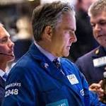 Stocks surge 2%, Dow adds 350 after jobs, Draghi
