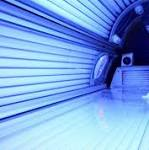 FDA adds regulations to tanning beds