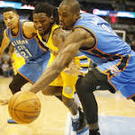 OKC Thunder Preview: Looking for a 6th Straight Win