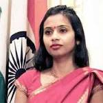 Arrest of Indian diplomat in New York sparks US-India tensions