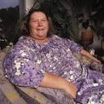 Colleen McCullough, The Thorn Birds author, dies