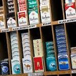 Walsh Proposes 21 As Legal Age For Tobacco Sales In Boston