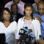 The smearing of Miriam Carey: How the media bungled the Capitol Hill shooting