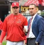 Cubs get Jason Heyward, so what do the Cardinals do now?