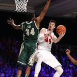 Wisconsin vs. Oklahoma final score: Badgers claim Battle for Atlantis title with 69 ...