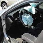 Critics on Geographic Recalls by NHTSA on Handeling Takata's Defective Air ...