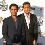Full House Fans Rejoice! John Stamos And Cast Reunite In Super Bowl ...