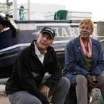 'NCIS: New Orleans:' A chat with star CCH Pounder