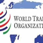 WTO agrees to ban ag export subsidies