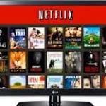 How to avoid the new Netflix viruses and malware