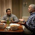 Tyler Perry-Produced Comedy 'Peeples' Gets Mixed Reviews from Critics