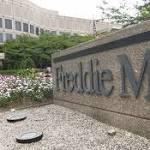 Fannie, Freddie masking losses, FHFA watchdog report says