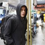 USA's 'Mr. Robot' makes you want change your password