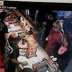 Chipotle Manager: Hillary Clinton Didn't Leave Anything in Tip Jar