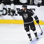 Penalty trouble is just the tip of the iceberg for Kings